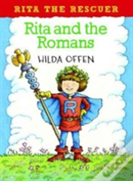 Rita And The Romans