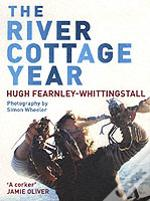 River Cottage Year