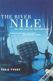 River Nile In The Age Of The Britis