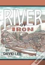 River Of Iron