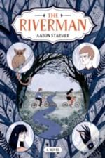 Riverman The