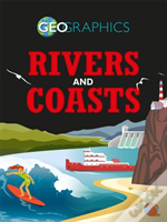 Rivers And Coasts