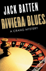Riviera Blues