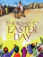 Road To Easter Day