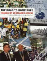 Road To Home Rule