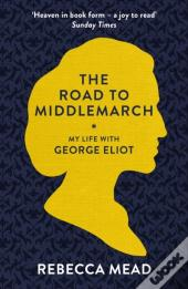 Road To Middlemarch