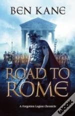 Road To Rome