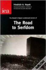 Road To Serfdom Old Edition