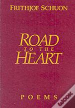 ROAD TO THE HEART