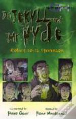 Robert Louis Stevenson'S Dr Jekyll And Mr Hyde