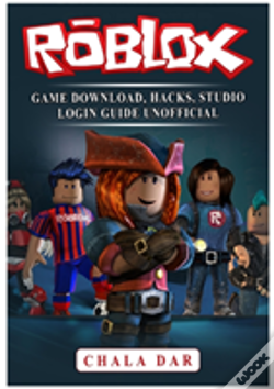 Roblox Cheats Chrome Get Robux In Seconds - free robux generator prank 1 2 apk androidappsapk co