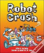 Robot Crash