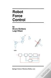 Robot Force Control