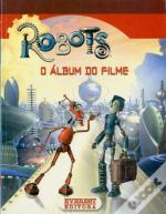 Robots - O Álbum do Filme