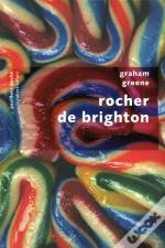 Rocher De Brighton
