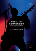 Rock And Romanticism