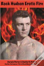 Rock Hudson Erotic Fire