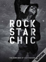Rock Star Chic Limited Edition