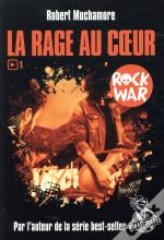 Rock War - L'Audition