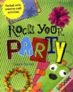 Rock Your Party