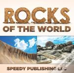 Rocks Of The World