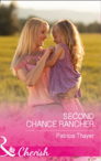Rocky Mountain Twins (2) - Second Chance Rancher