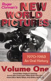 Roger Corman'S New World Pictures (1970-1983)