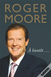 Roger Moore (New)