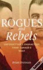 Rogues & Rebels