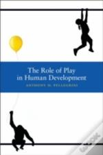 Role Of Play In Human Development C