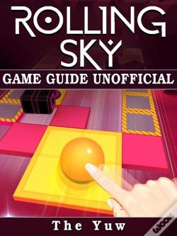 Wook.pt - Rolling Sky Game Guide Unofficial