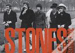 'Rolling Stones': 365 Days
