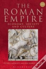 Roman Empire 2nd Edition