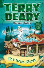 Roman Tales: The Grim Ghost