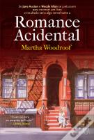 Romance Acidental