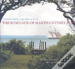 Romance Of 'Martha'S Vineyard'