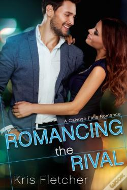 Wook.pt - Romancing The Rival