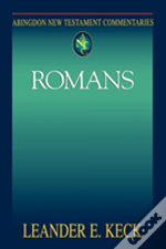 Romans (Abingdon New Testament Commentaries)