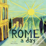 Rome A Day