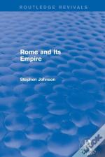 Rome And Its Empire