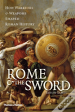Rome And The Sword