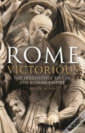 Rome Victorious
