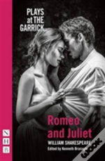 Romeo & Juliet West End Edition