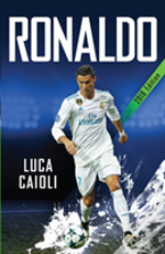 Ronaldo - 2018 Updated Edition