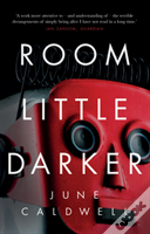 Room Little Darker