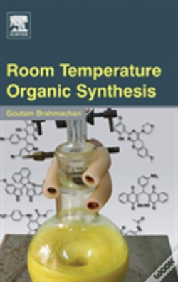 Wook.pt - Room Temperature Organic Synthesis