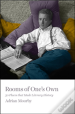 Rooms Of One'S Own