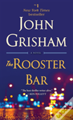 Rooster Bar The Exp
