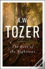 Root Of The Righteous The