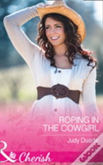 Roping In The Cowgirl